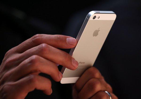 В Индии резко выросли цены на iPhone 6 и iPhone 6s для повышения спроса на iPhone SE