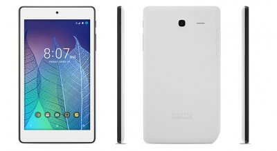 Alcatel ��������� ��������� ������� �� Android Marshmallow