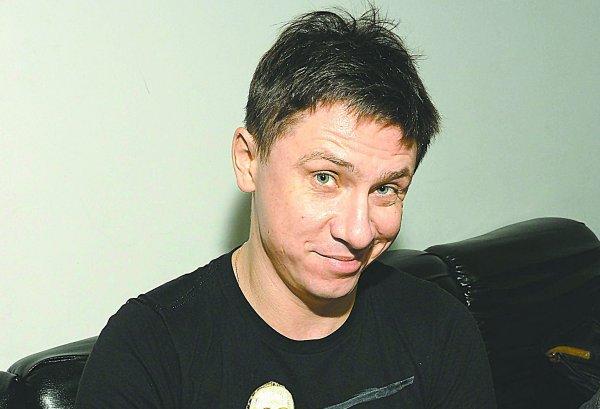 Тимур Батрутдинов пробыл в Рязани две минуты