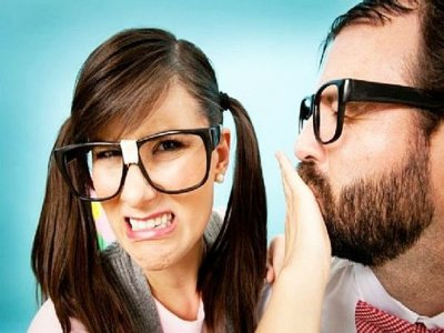 В Италии создали «чеснок для поцелуев» для приятного запаха изо рта