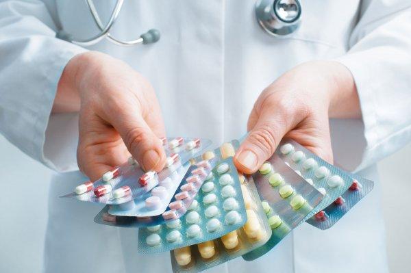 Новосибирские ученые создали ускоритель для лекарств