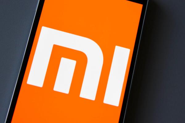Xiaomi представит собственные мобильные процессоры в мае