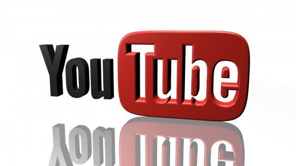 YouTube добавит новый формат рекламы перед видео