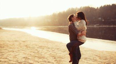 Ученые рассказали о влиянии частого секса на взаимоотношения