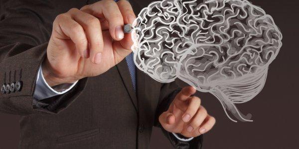 Ученые: Двуязычные люди испытывают проблемы с критическим мышлением