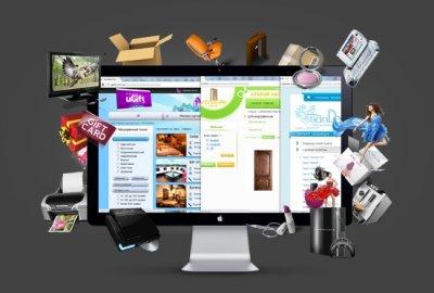 Сайты со сравнениями цен магазинов помогают сэкономить семейный бюджет