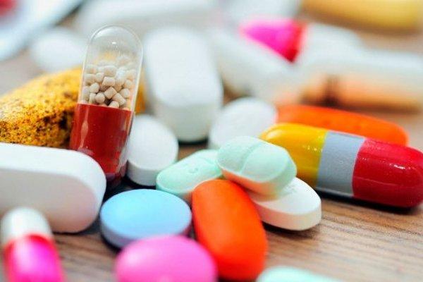 Ученые усилили эффект антидепрессантов пищевыми добавками