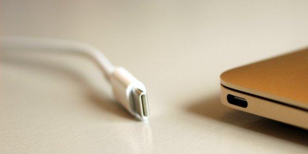 Intel поддержала переход с аудиоджека 3,5 мм на порт USB-C