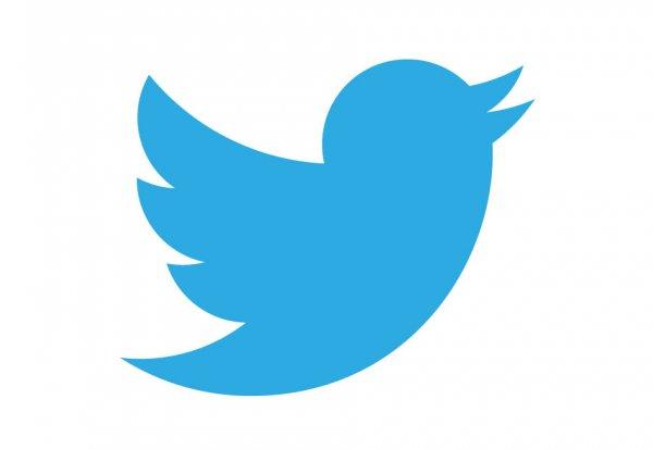 Twitter превратился в новостное приложение