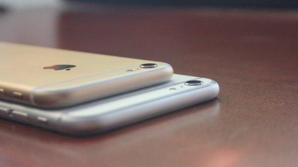 Apple разрешит проблемы с автокоррекцией