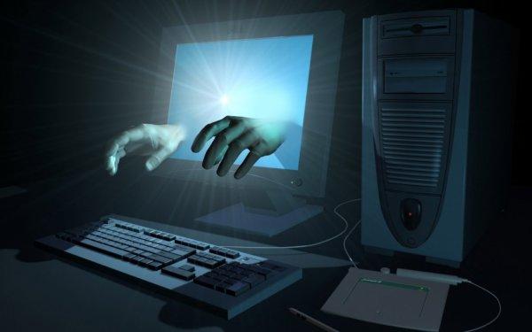 Суд позволил спецслужбам США взламывать компьютеры по всему миру