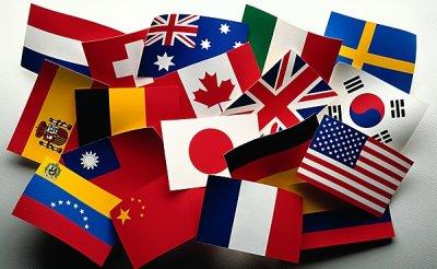 Ученые: Неделя изучения иностранного языка улучшает внимание