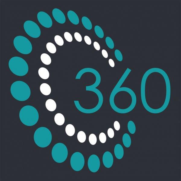 360 Mobile готовит к анонсу смартфон с Helio X20 и 4 Гб ОЗУ