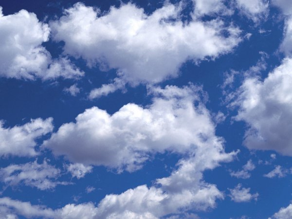 Необходимость разгона облаков в Москве определит летающая метеолаборатория