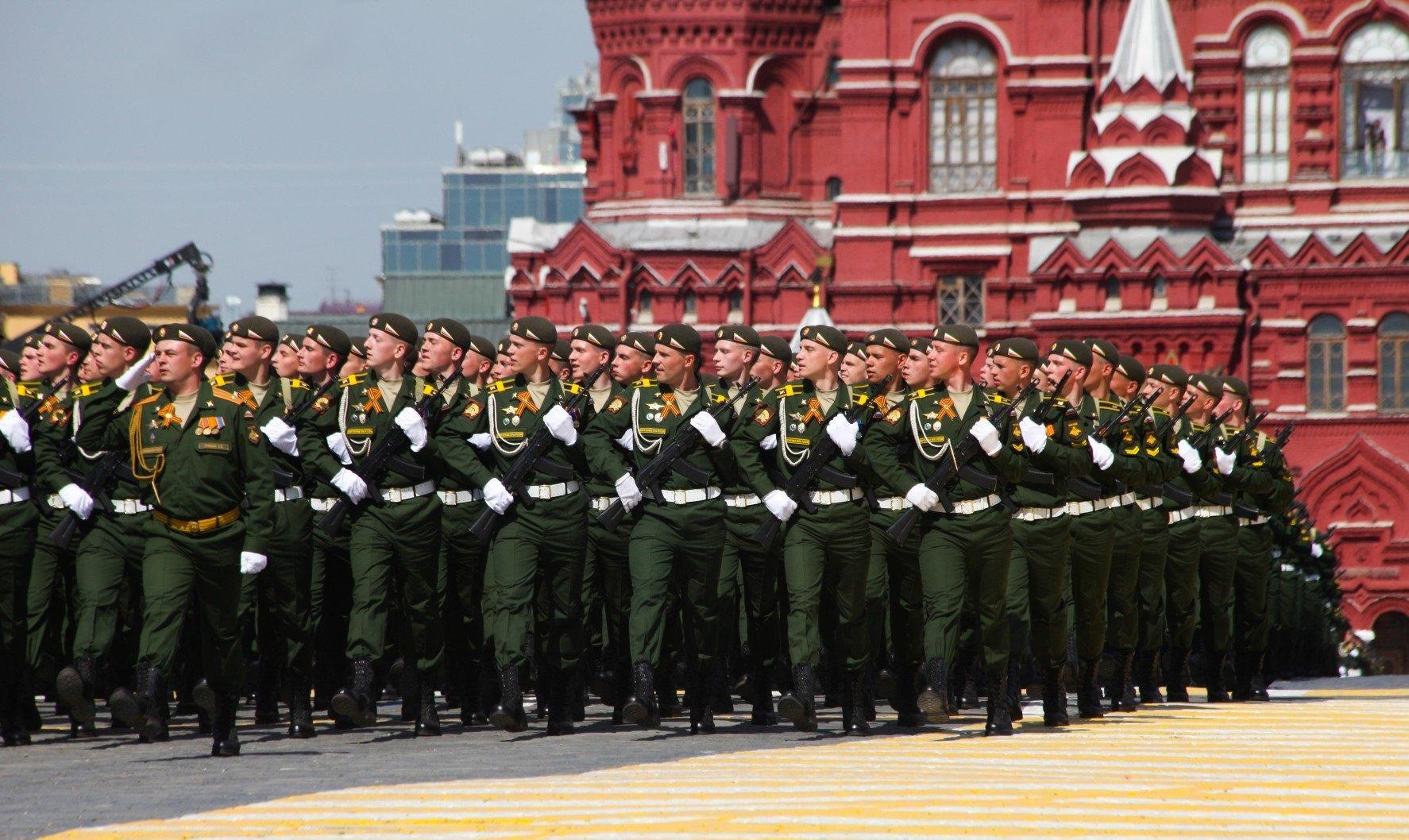 индивидуалки на парке победы в москве