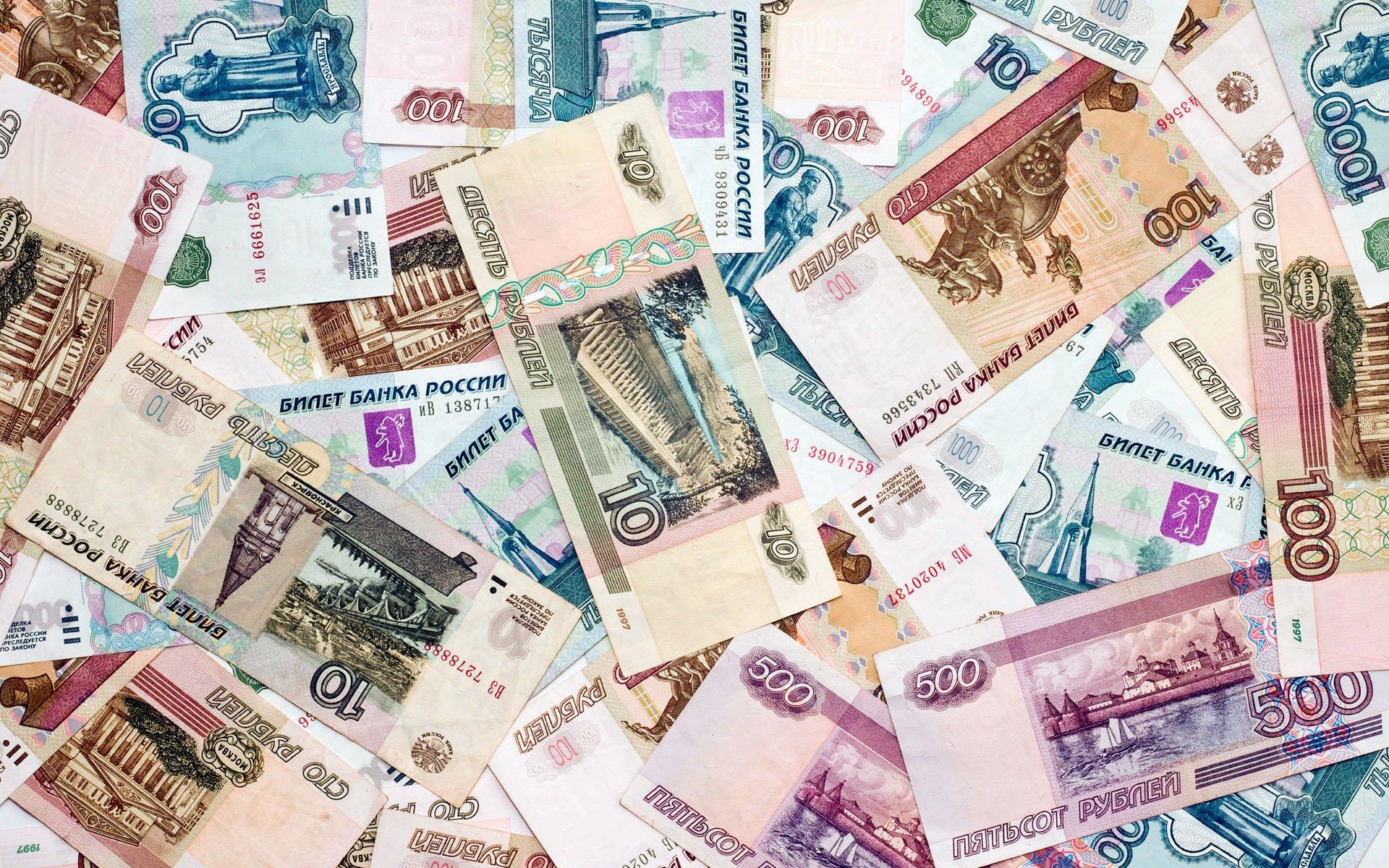 Проститутки до 1000 рублей в челябинске 5 фотография