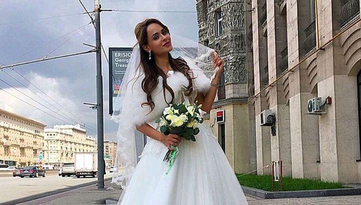 знакомство в день свадьбы шоу
