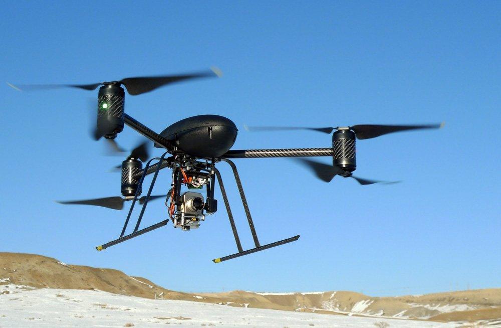 Продажа дронов камеры для квадрокоптеров
