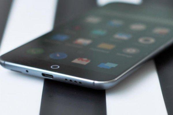 Выход Meizu MX6 перенесён на неопределённый срок