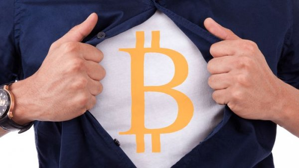 Австралиец Крэйг Райт объявил себя создателем криптовалюты биткойн