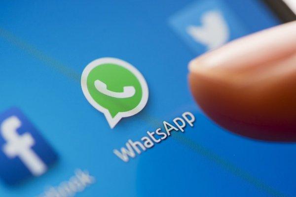 WhatsApp скоро будет доступен на ОС Windows и OS X