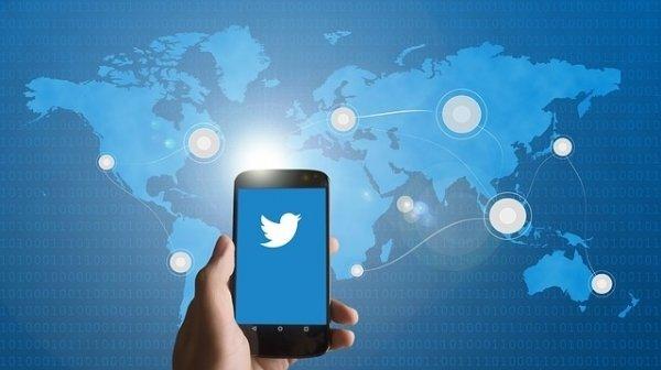 Twitter создаст технологию искусственного интеллекта