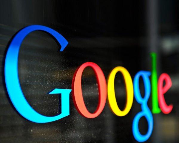 Google за прошедший год разослал 4 млн сообщений о веб-спаме