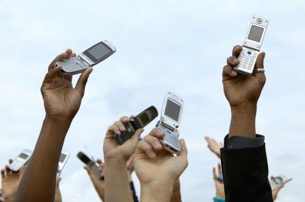 В Крыму летом заработает новый оператор Volna Mobile