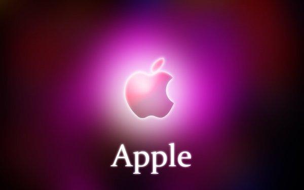 Корпорация Apple лишилась эксклюзивных прав на бренд iPhone в Китае