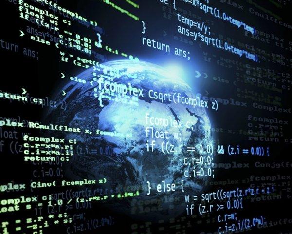 Хакеры из России похитили данные 57 млн пользователей сервиса Mail.ru