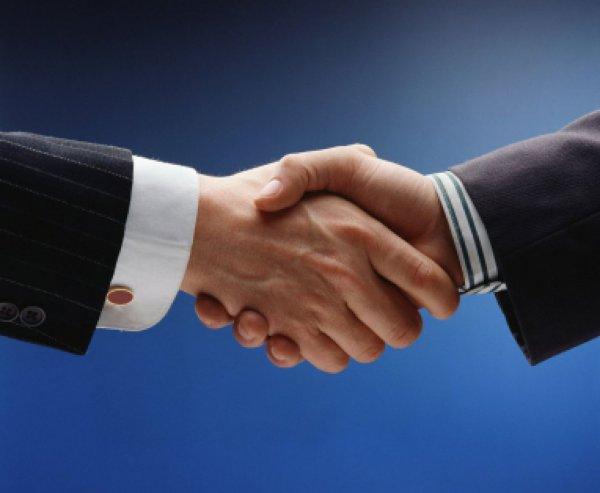 Apple и SAP стали партнерами в области корпоративного программного обеспечения