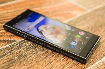 Приморская компания Dexp выпустила смартфон с двойной камерой