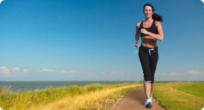 Учёные: Почему спорт больше привлекает мужчин, чем женщин