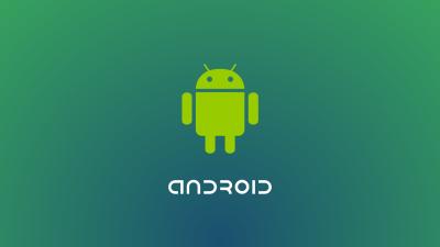 Android-устройствам на базе процессора Qualcomm грозит новая опасность