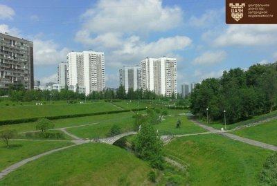 Вторичное жилье в Зеленограде: за городом, но де-факто в Москве