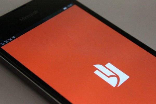 Microsoft прекратит поддержку PDF Reader в Windows 10 Mobile