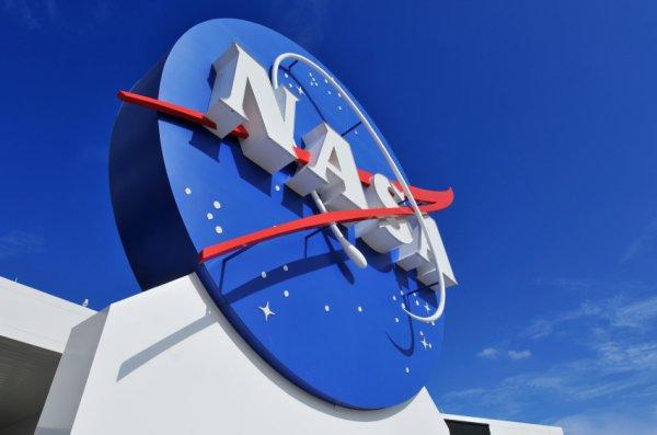 NASA отменило патент на использование 56 своих технологий