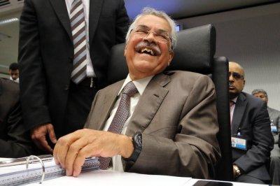 Министра нефти Саудовской Аравии уволили после 20 лет работы