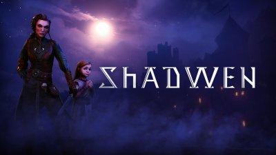 Shadwen поступит в продажу 17 мая