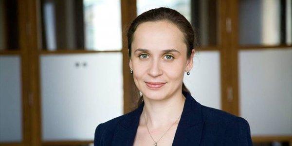 Под Киевом избили замминистра торговли Украины Юлию Клименко и ее семью