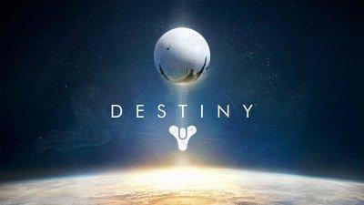 Destiny собрала 30 млн игроков