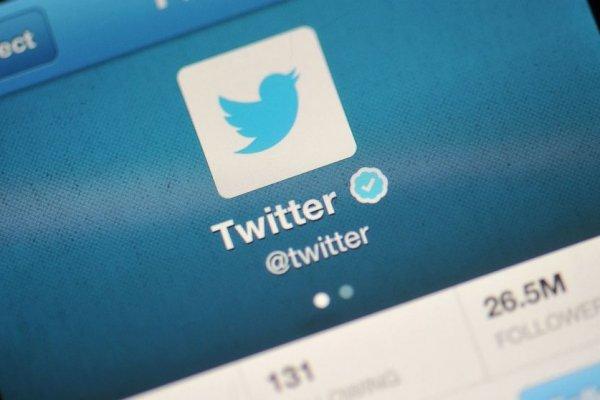 Twitter закрыл для разведки США анализ информации пользователей