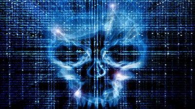 Хакеры организовали кибератаку на ЦБ Кипра