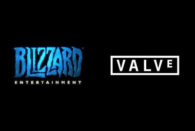 Бывшие сотрудники Blizzard и Valve создадут новую MMORPG