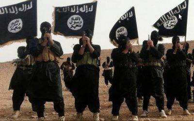 «Исламское государство» выпустило детское приложение для смартфонов