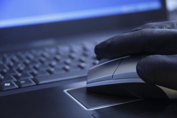 СМИ: Конгресс США атаковали хакеры