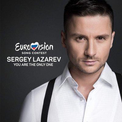 Известный экстрасенс предвещает Лазареву победу на «Евровидении»