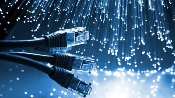 Минкомсвязи: Россия ведет работу над дублирующей инфраструктурой интернета