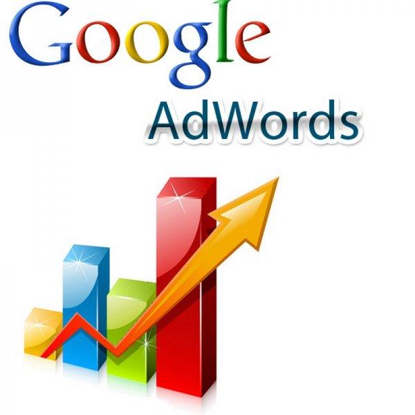 Google запретил рекламу краткосрочных кредитов в AdWords