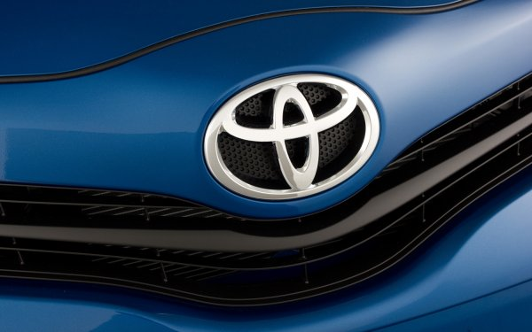 ����� ������� ����������� � ���� �� ������ Forbes ���� Toyota